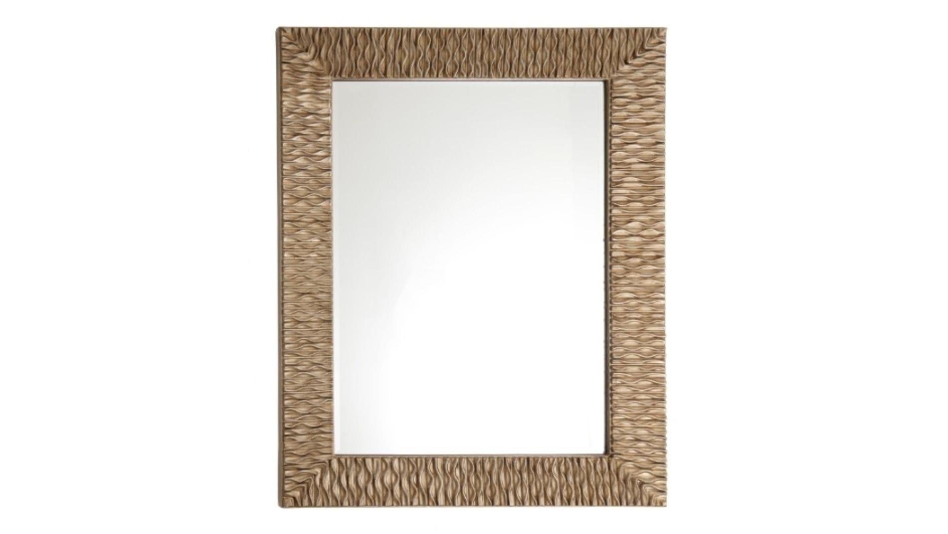 Зеркало Iona