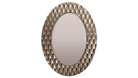 Зеркало Avila