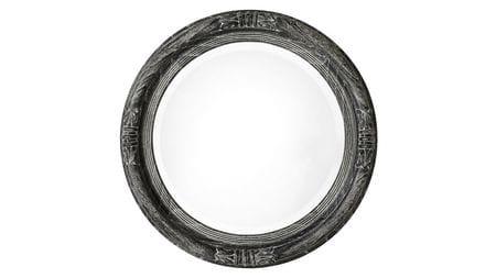 Зеркало Acanthus