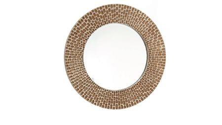 Зеркало Ronda