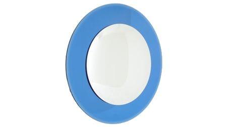 Зеркало Luna-3