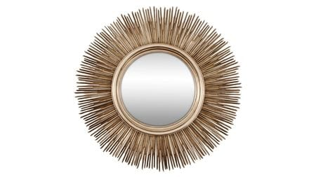 Зеркало Sun