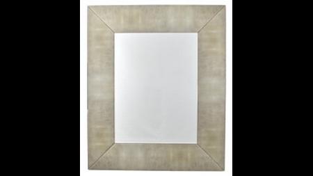 Зеркало Shagreen Mirror