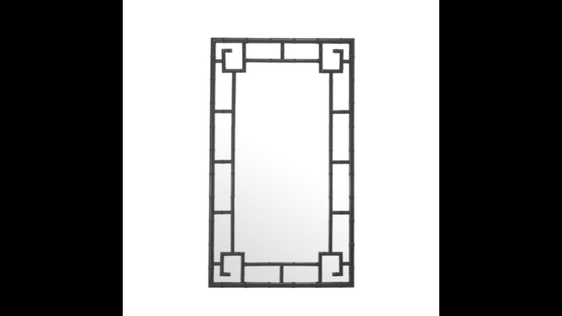 Зеркало San Rafael