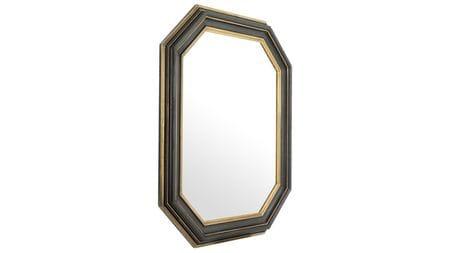 Зеркало Uxbridge