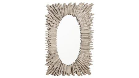 Зеркало Aledo