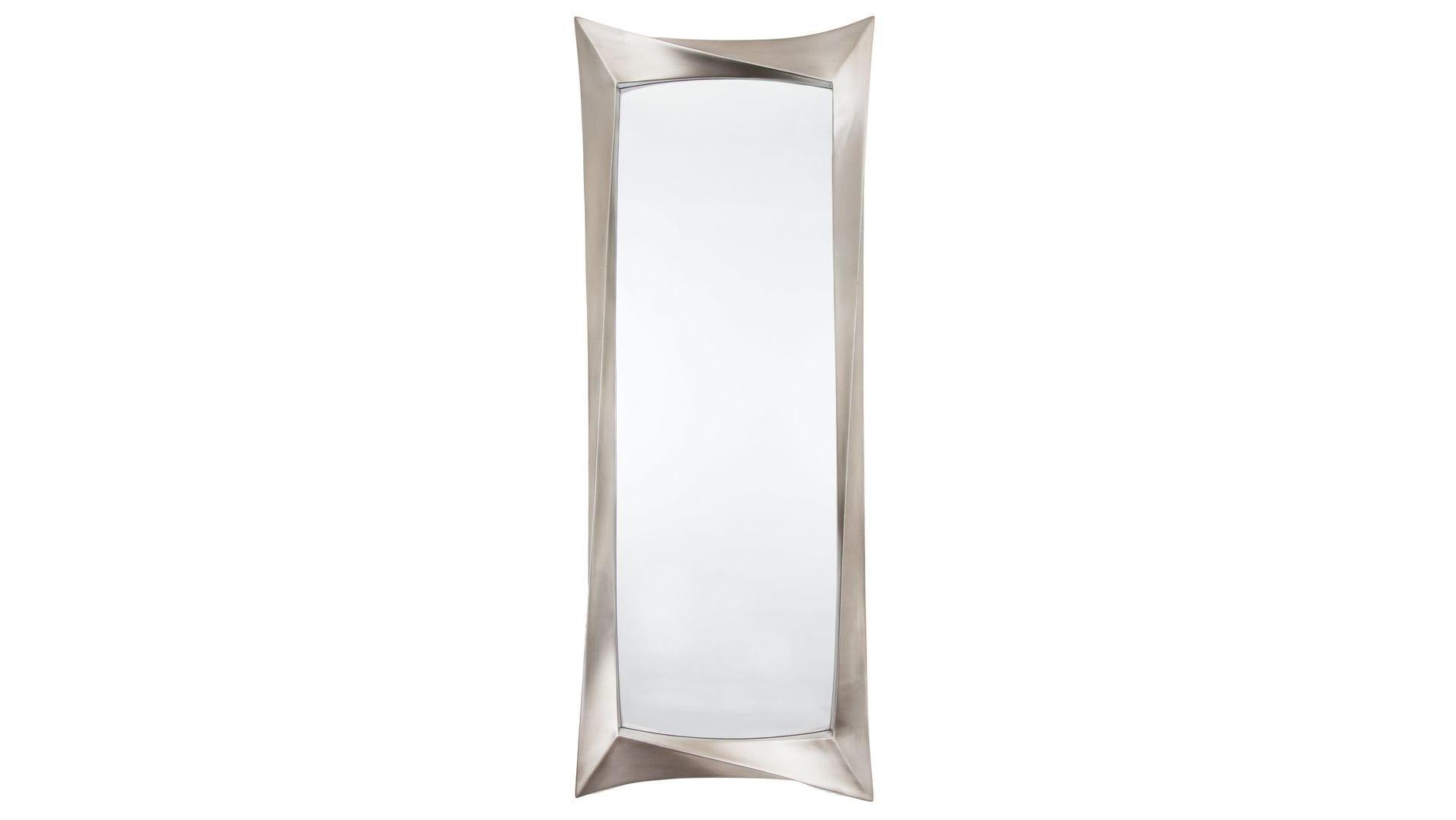 Зеркало Ceret