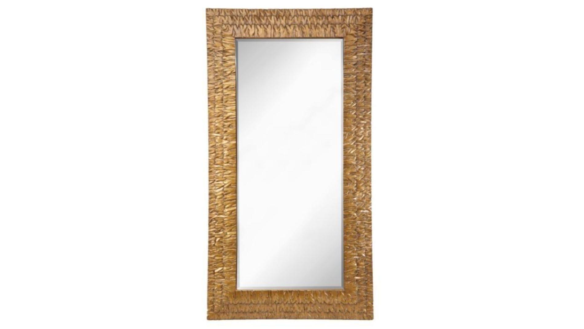 Зеркало Fern