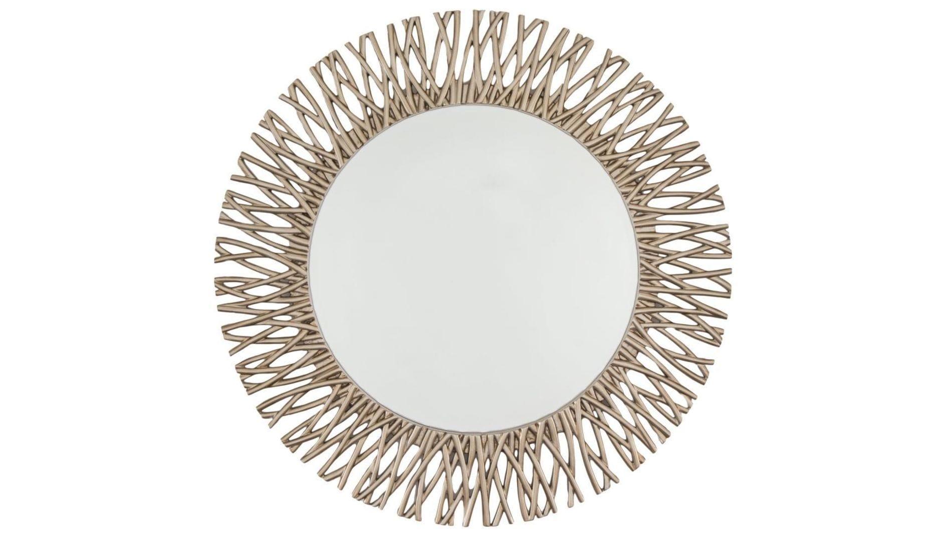 Зеркало Adel