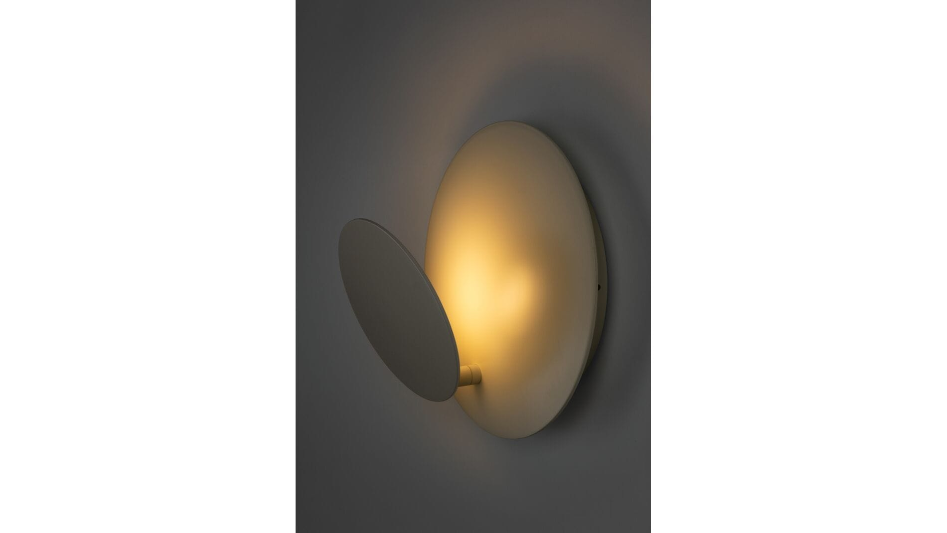 Настенный светильник Seta