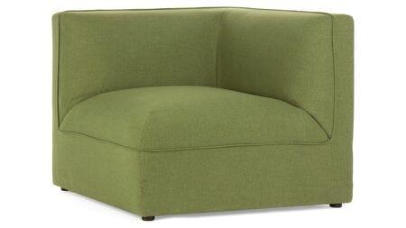 Модуль дивана угловой UX