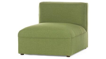 Молуль дивана UX