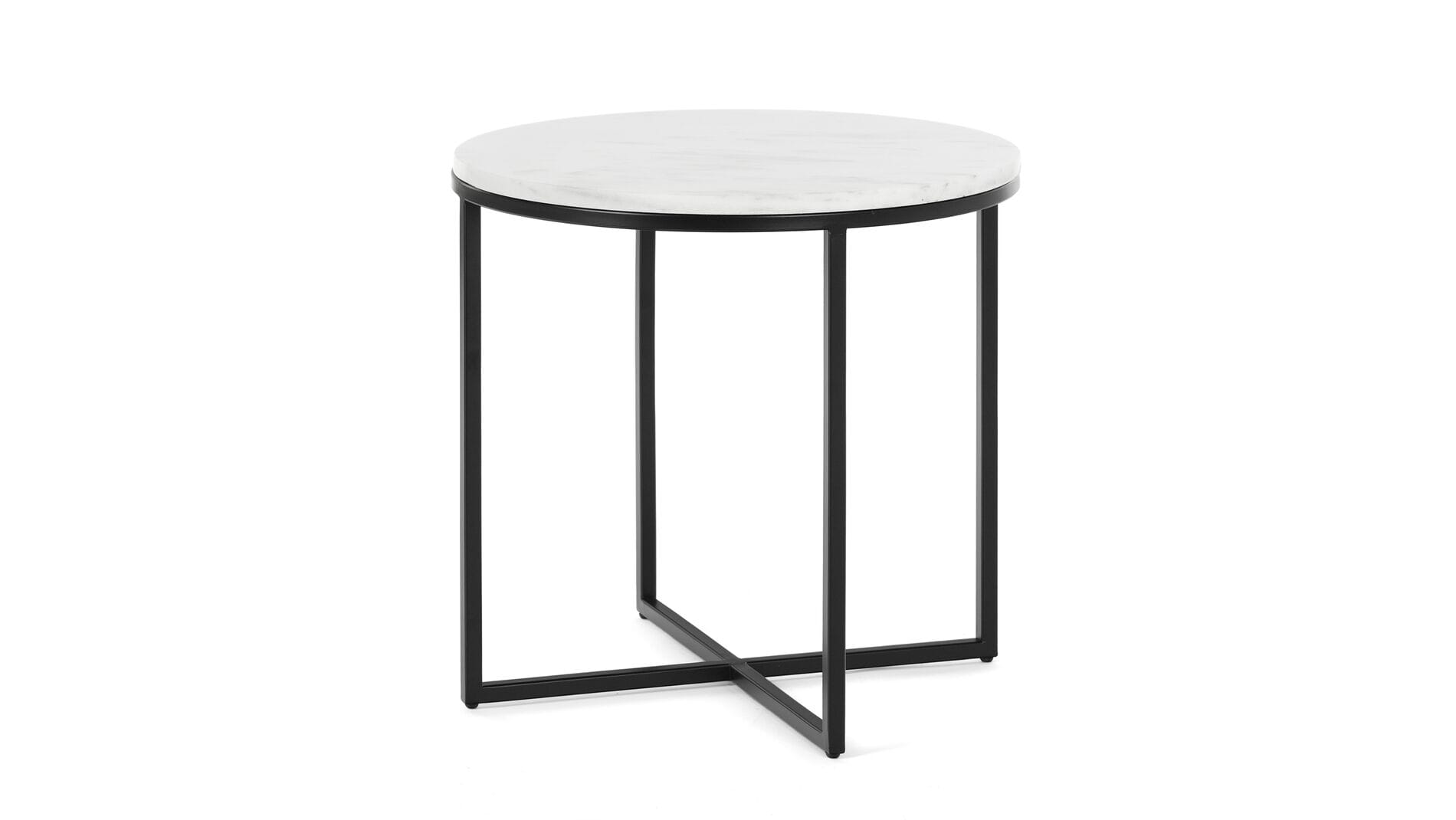 Кофейный стол Bern