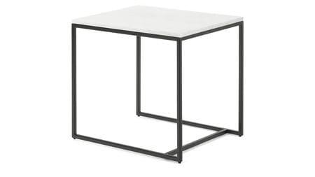 Кофейный стол Copenhagen 58х45