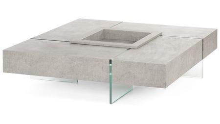 Кофейный стол Dali