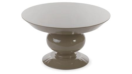 Кофейный стол Adone высота 45