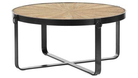Кофейный стол Rajmi