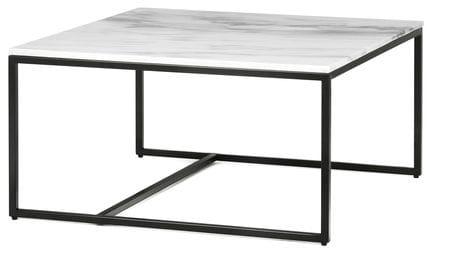Кофейный стол Copenhagen длина 70