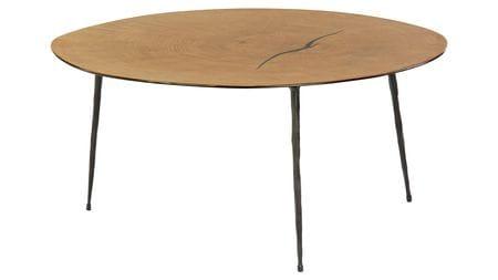 Кофейный стол July высота 30