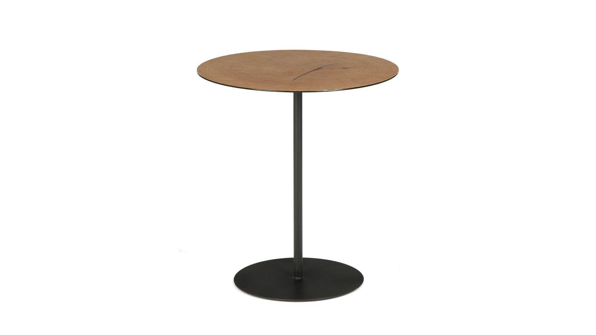 Кофейный стол Eleonore
