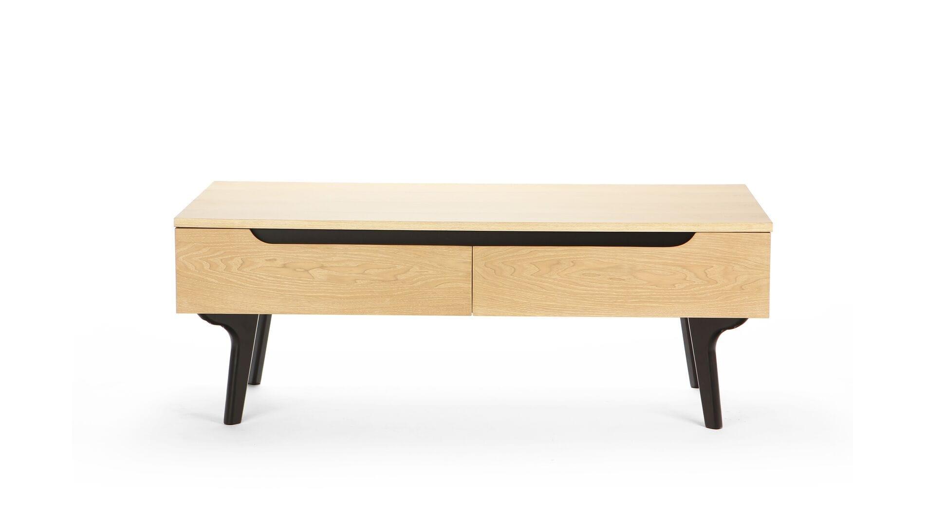 Кофейный стол Sandy