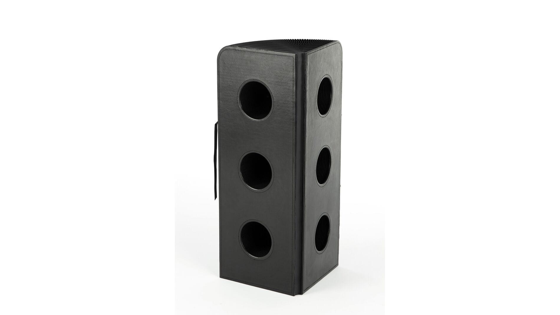 Стол бумажный высота 75 см