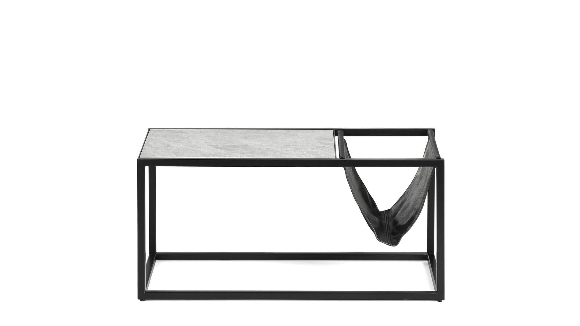 Кофейный стол April