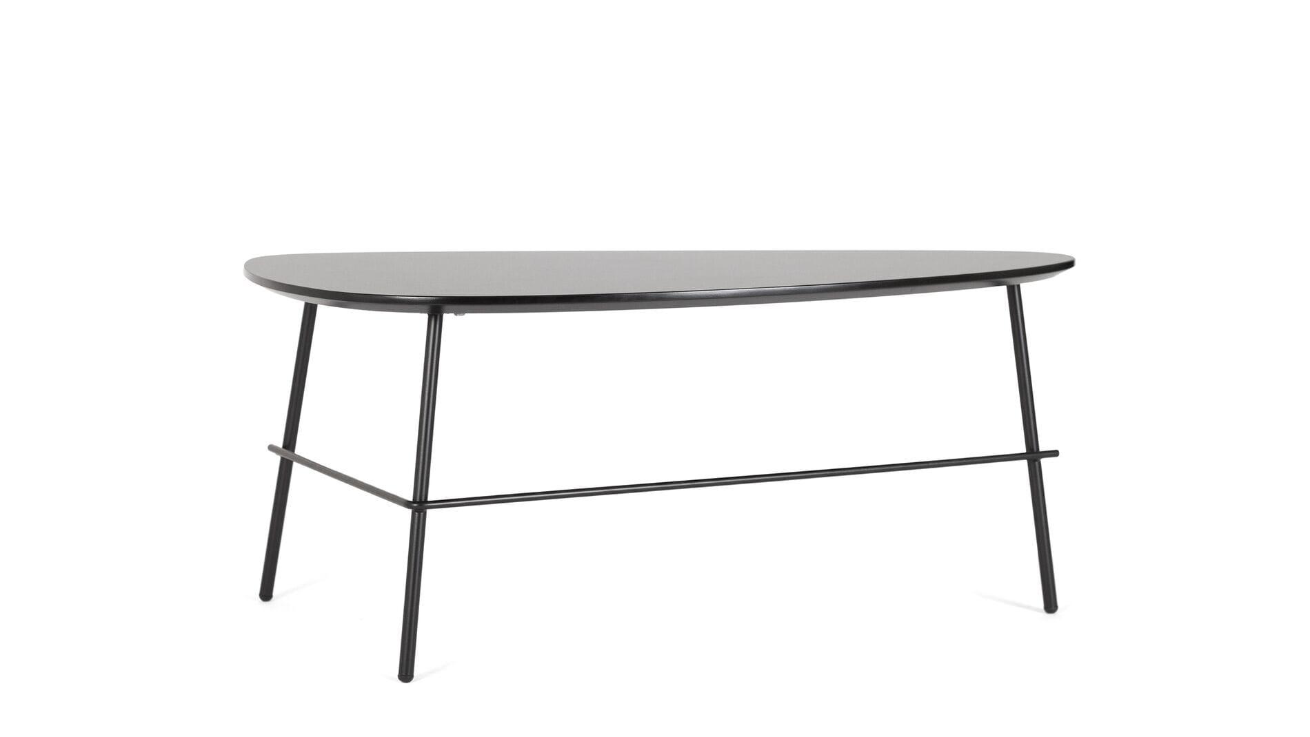 Кофейный стол Andrew высота 40