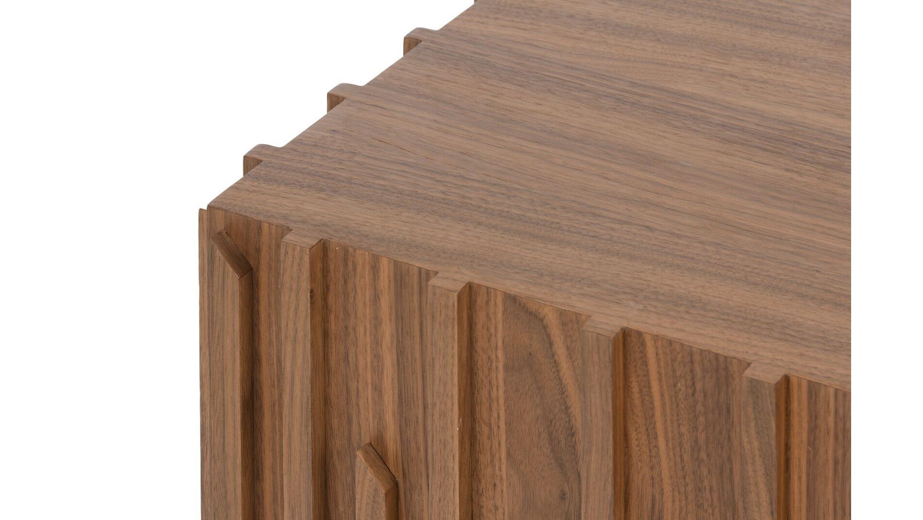 Приставной стол Moderna
