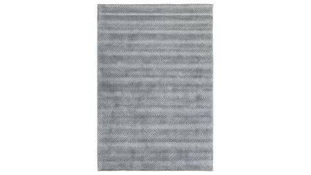 Ковер Parcia Steel, 160x230