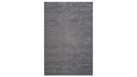 Ковер Crestor Dark Grey, 160x230