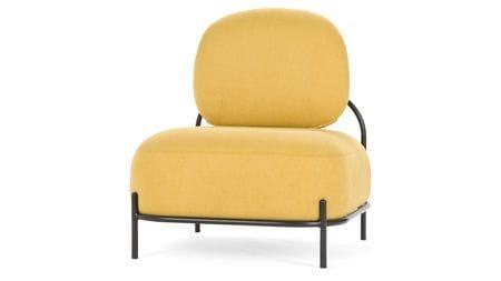 Кресло Pawai