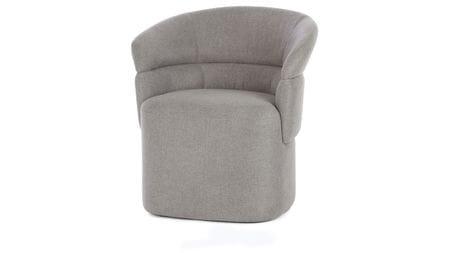 Кресло Wally