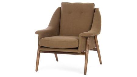 Кресло Edinburg