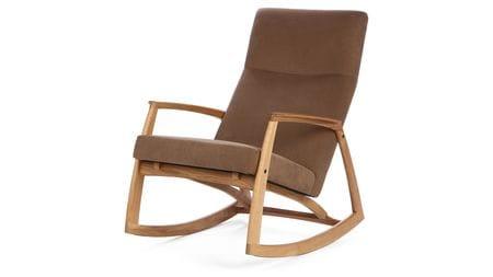 Кресло-качалка Ramsey