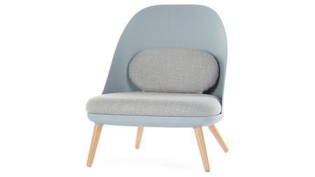 Кресло Colmar