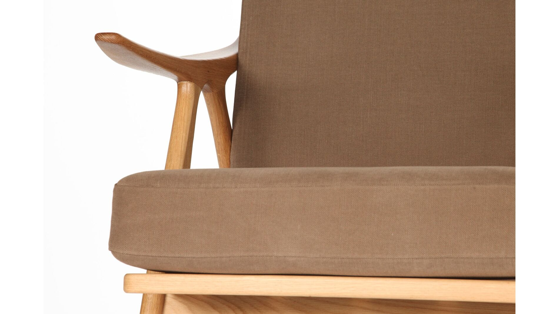 Кресло Oliviano