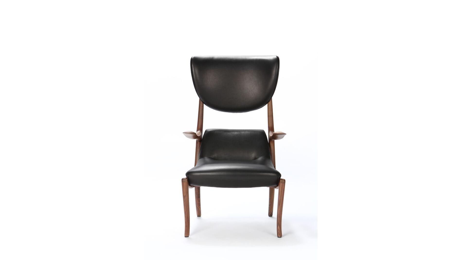 Кресло Star Trek