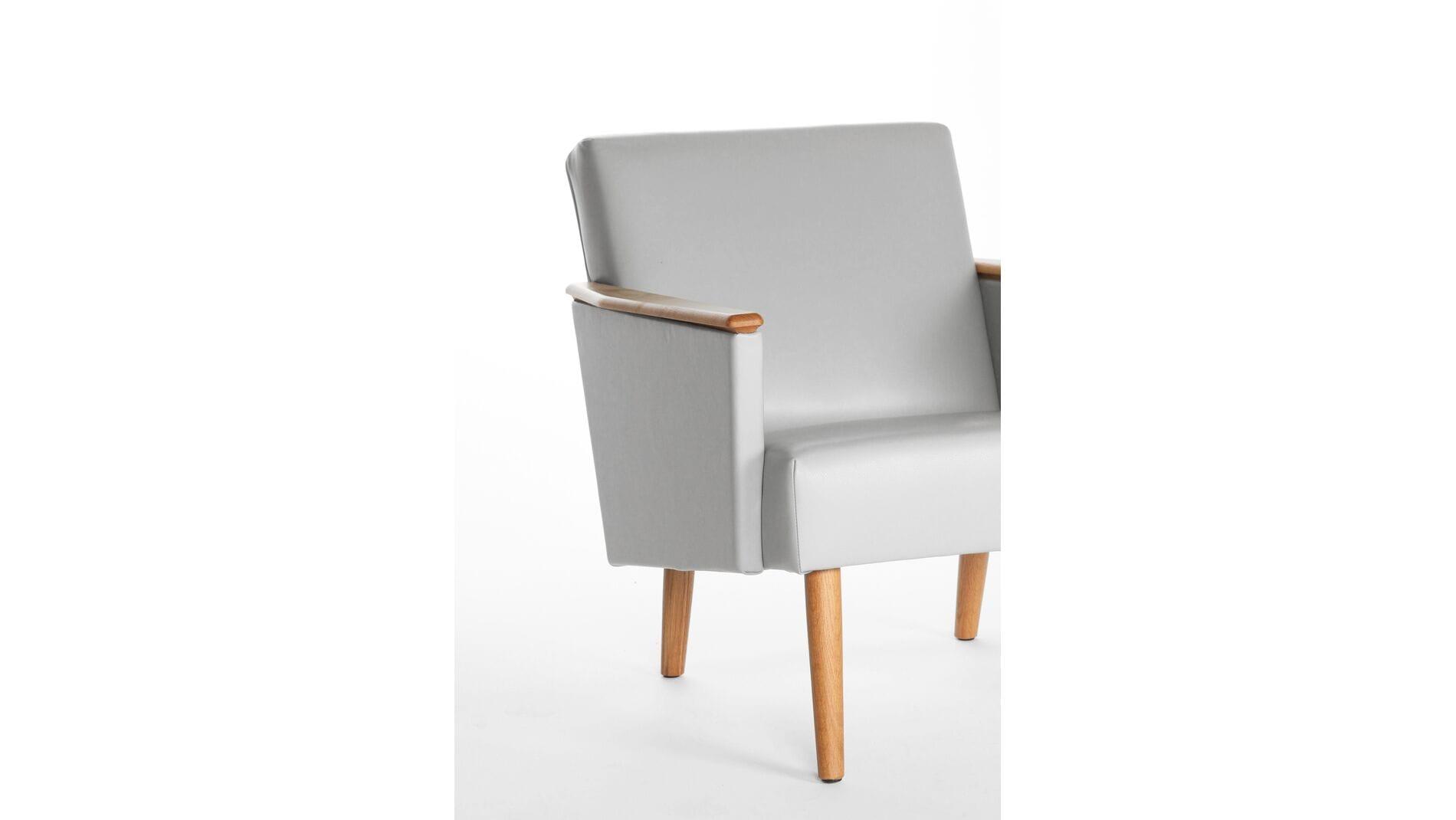 Кресло Harry