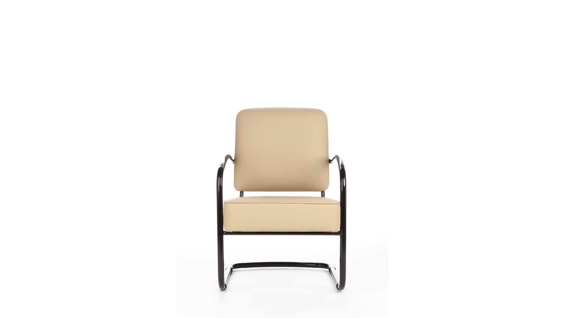 Кресло Suite