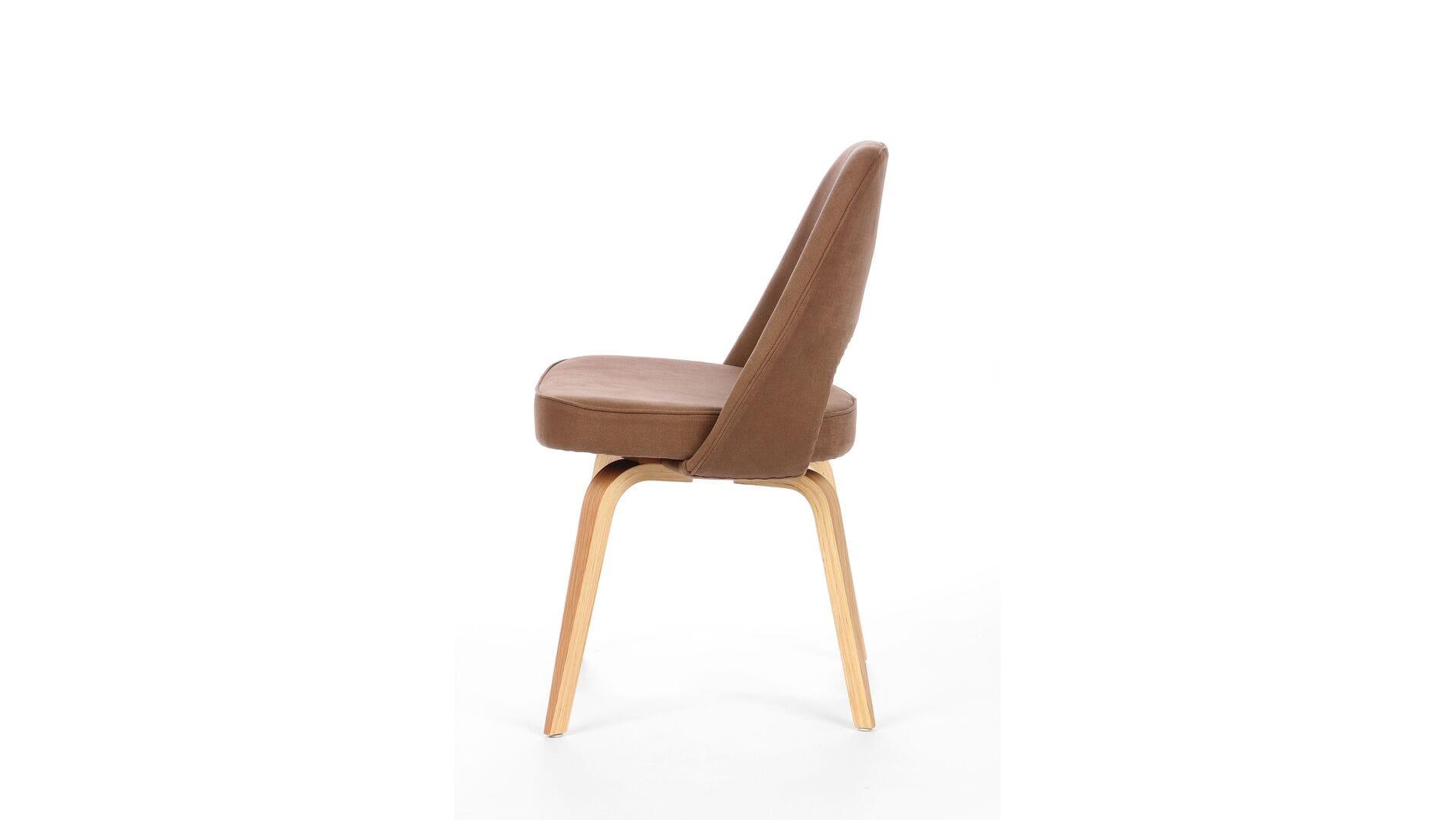 Кресло Side 1