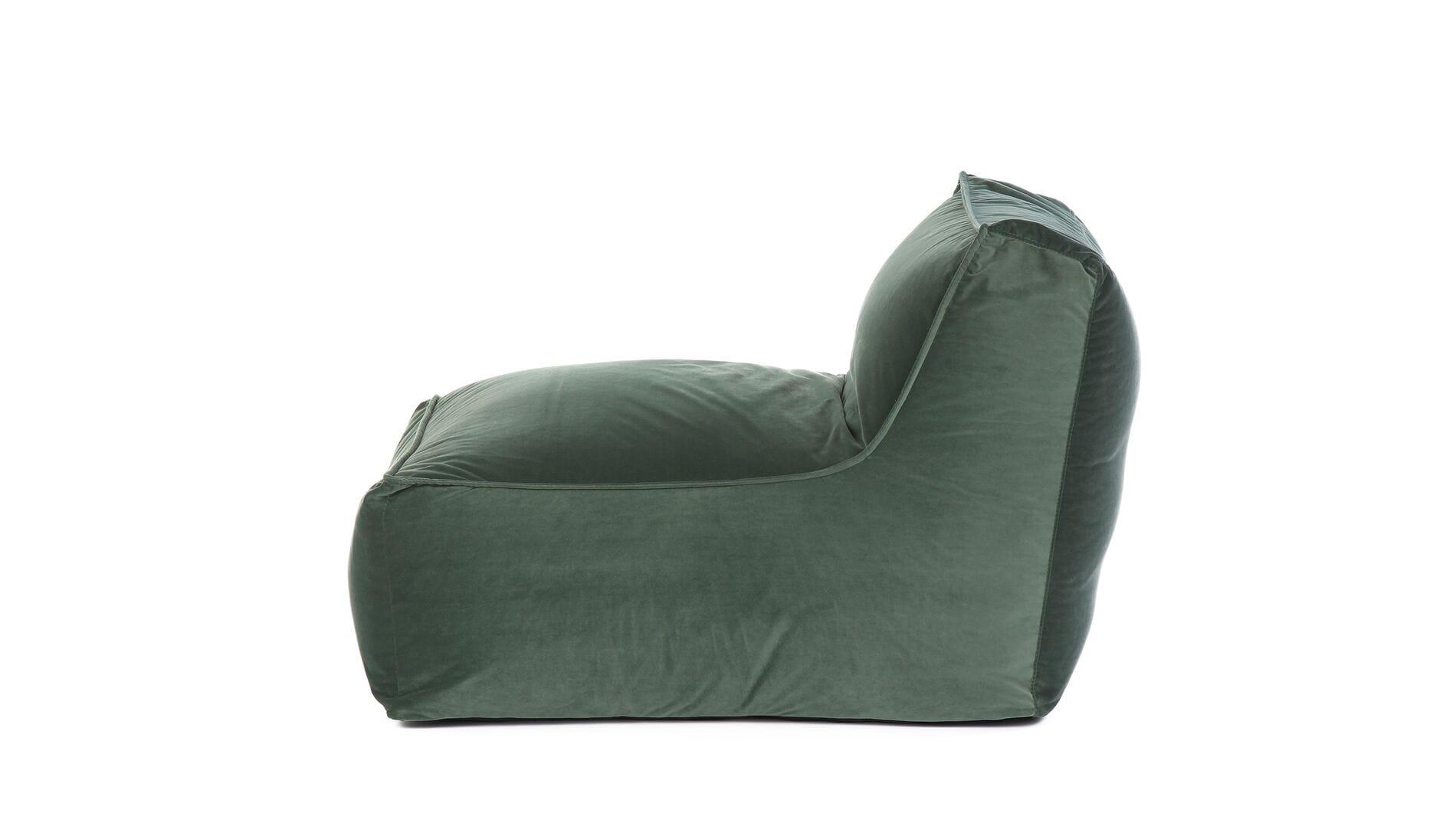 Кресло BB Jack