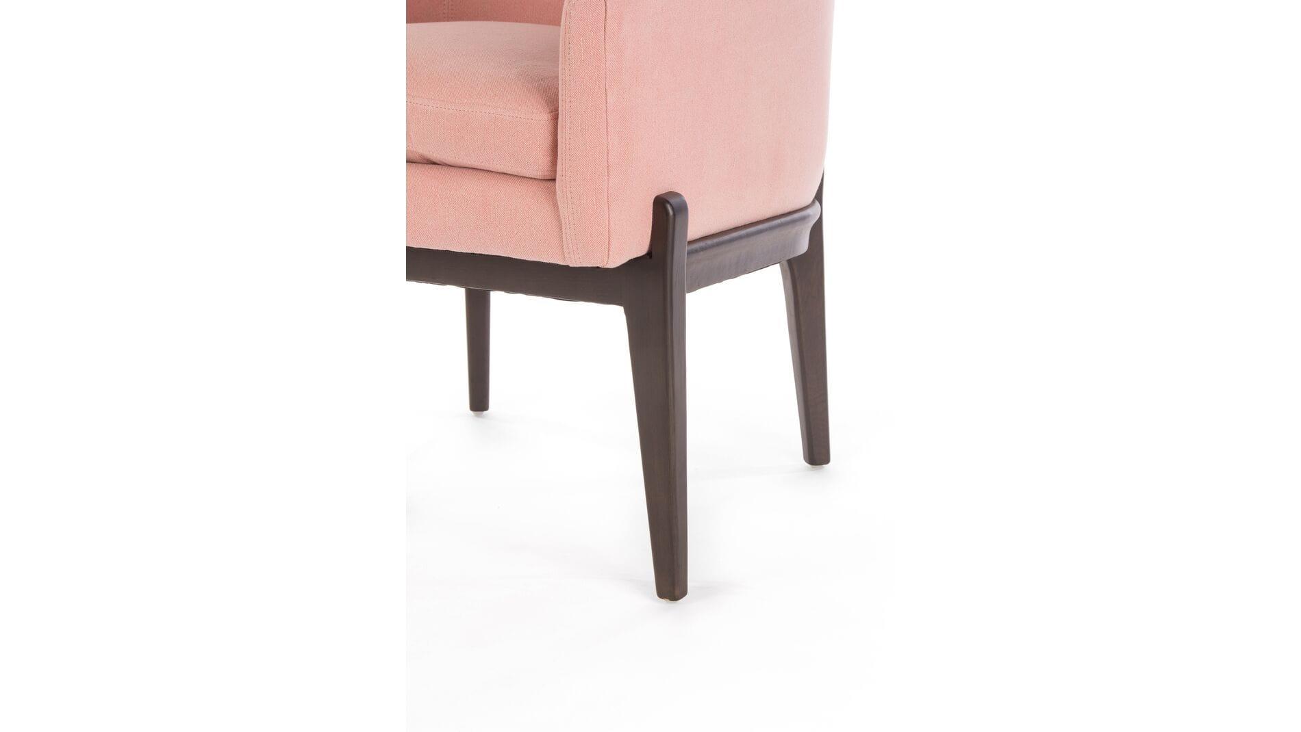 Кресло Copeland Dining Chair FS046-P-10