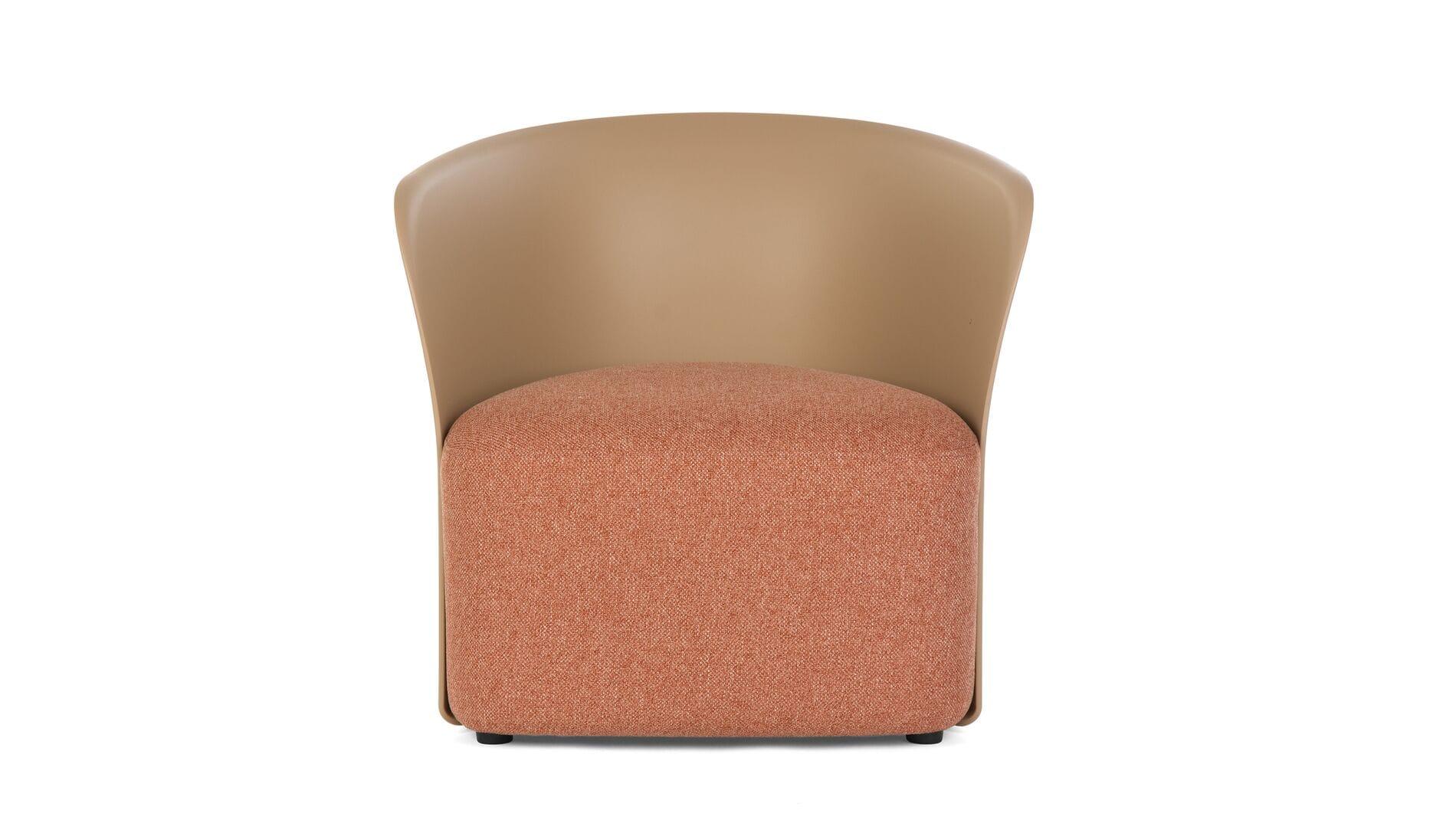 Кресло Brighten