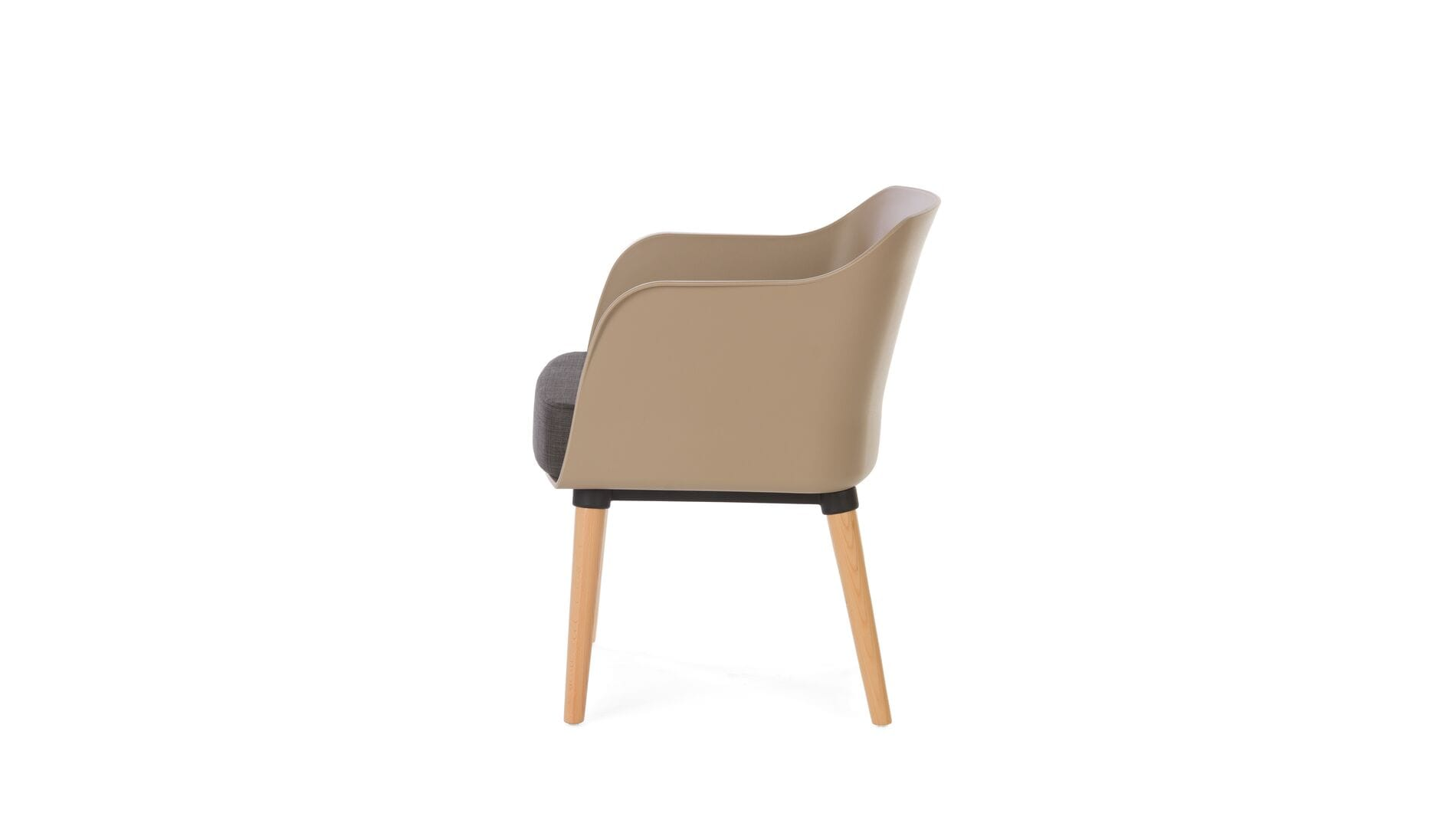 Кресло Montreal 1
