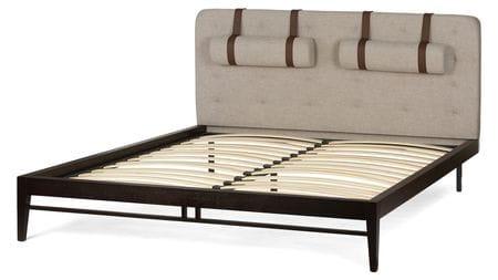 Кровать Marley 180x200