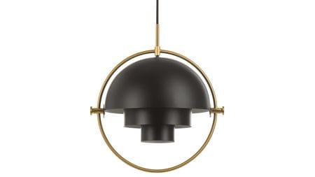 Подвесной светильник Tobias