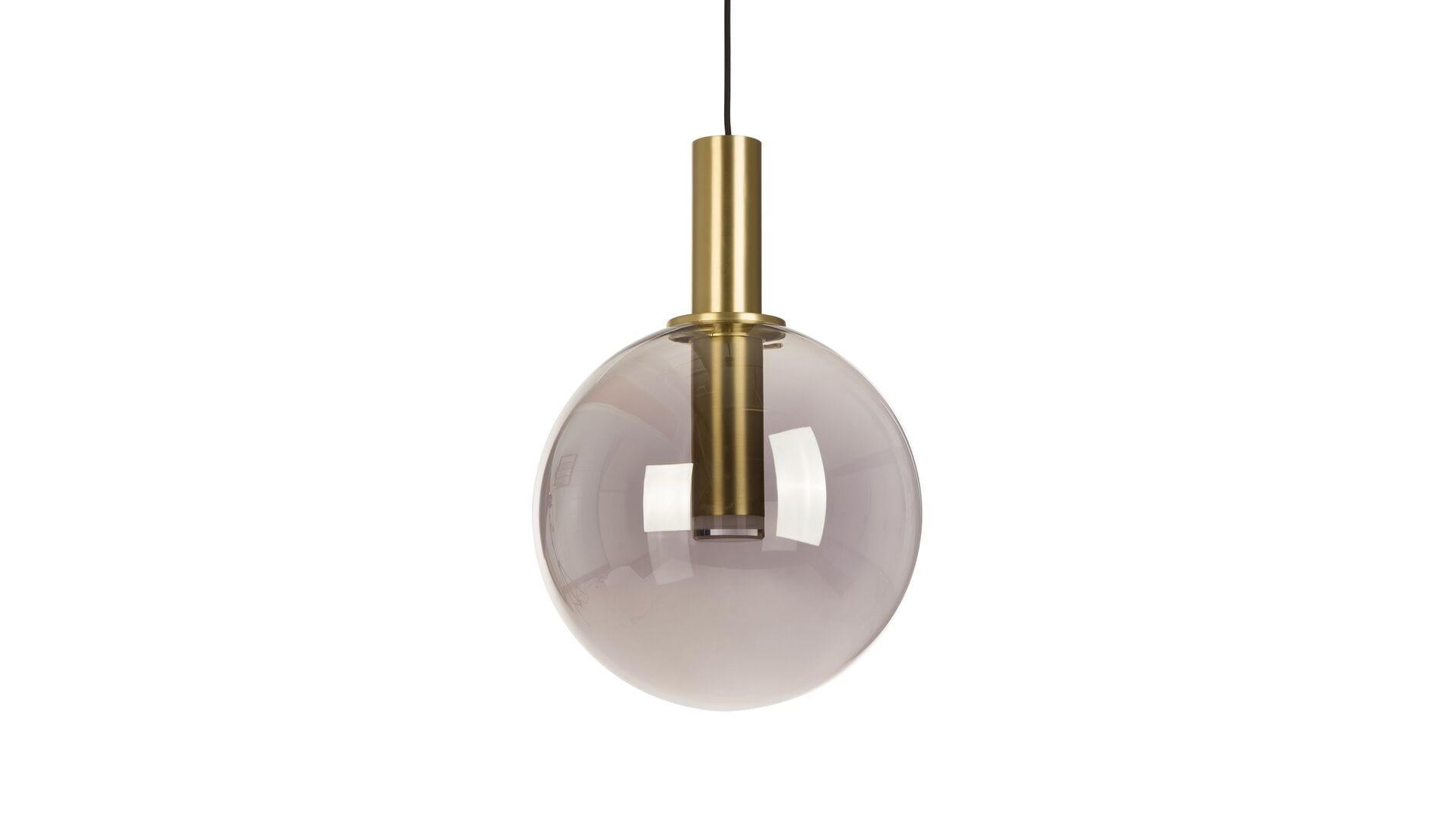 Подвесной светильник Glazgo диаметр 35