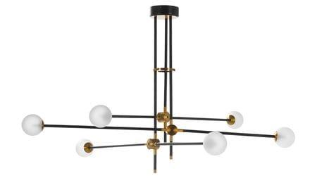 Подвесной светильник Twig Two