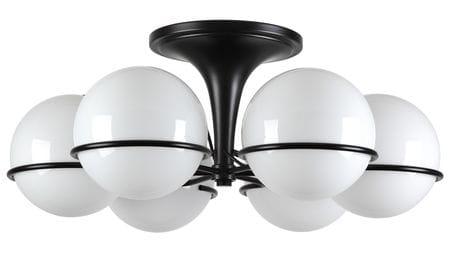 Потолочный светильник Corsica